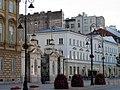 Brama Uniwersytetu Warszawskiego - panoramio.jpg