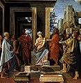 Bramantino - Adoration of the Magi - WGA03067.jpg