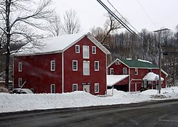 Bramanville Mill 26February2011.jpg