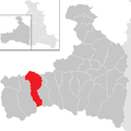 Bramberg am Wildkogel im Bezirk ZE.png