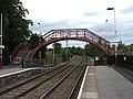 Brampton (Cumbria) railway station in 2006.jpg