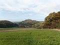 Branč, hrad od juhovýchodu (1).jpg
