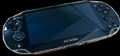 Brand New Unboxed Japanese-Spec PlayStation Vita.png