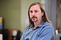 Brandon Harris 023 - Wikimedia Foundation Oct11.jpg