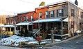 Brandywine Row Houses.JPG