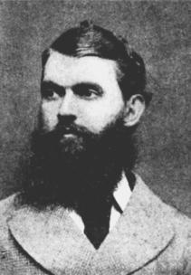 Bransby Cooper Australian cricketer