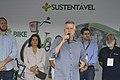 Brasília recebe primeiro ônibus 100% elétrico (40152385684).jpg