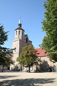 Braunschweig Magnikirche Turm 1.JPG