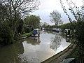 Braunston-Oxford Canal - geograph.org.uk - 1033920.jpg