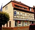 Braunstraße 20 (Michelstadt).jpg