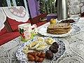 Breakfast, Lakhimpur.jpg
