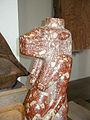 Breccia statue of the goddess Taweret, British Museum.jpg