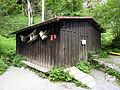 Breitachklamm - Hütte (3).jpg