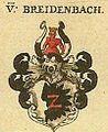Breitenbach-Wappen.jpg