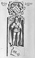 Bremen Carolus Magnus (Merian).jpg