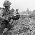 Bren gunner of the Royal Scots 06-11-1944.jpg