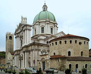 ,.-~*'¨¯¨'*·~-.¸-(بريشا ) _)-,.-~*'¨¯¨'*·~-.¸ 300px-Brescia_Cathedral