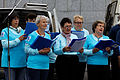 Brest - Fête de la musique 2012 - Chantabord - 007.jpg