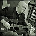 Bret Welty Blues Guitarist.jpg