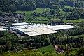 Breuberg-Sandbach - Trelleborg AB - 2018-04-29 15-56-22.jpg