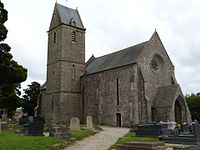 Breuville Eglise Saint-Pierre N-O.jpg
