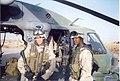 Brian Kolfage Iraq.jpg