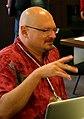 Brian Marick at ALE2011.jpg