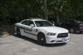 Briarcliff Manor police car (2015).png