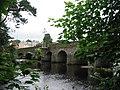 Bridge, Macroom - geograph.org.uk - 2941.jpg