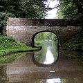 Bridge No. 32, Shropshire Union Canal.jpg