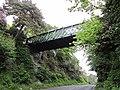 Bridge across Vyner Road North, Birkenhead (3).JPG