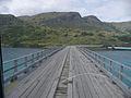 Bridge in Patagonia.jpg