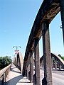 Bridge over the Grand River.jpg