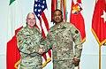 Brig. Gen. Douglas McBride visits Caserma Ederle, Vicenza, Italy 171031-A-YG900-010.jpg