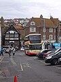 Brighton & Hove bus (112).jpg