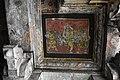Brihadishwara Temple, Dedicated to Shiva, built by Rajaraja I, completed in 1010, Thanjavur (69) (36787078114).jpg