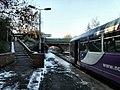 Brinnington Station - geograph.org.uk - 1068015.jpg