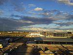 Brisbane Airport QLD 4008, Australia - panoramio (13).jpg