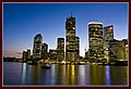 Brisbane Riverside at Twilight-07and (3998372187).jpg