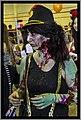 Brisbane Zombie Meeting 2013-153 (10280629675).jpg