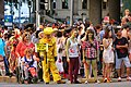 Brisbane Zombie Walk 2011 - AndrewMercer IMG03618.jpg