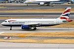British Airways, G-EUUZ, Airbus A320-232 (31071109330) (2).jpg