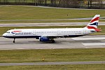 British Airways, G-EUXH, Airbus A321-231 (19505263658) (2).jpg
