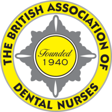 British Association of Dental Nurses.png