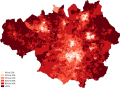 British Greater Manchester 2011 census.png