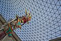 British Museum - Great Court (22488723421).jpg