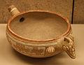British Museum Mesoamerica 079.jpg