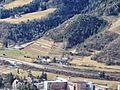 Brixen, Province of Bolzano - South Tyrol, Italy - panoramio (49).jpg