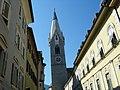 Brixen (2).jpg