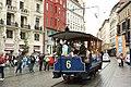 Brno, nám. Svobody, BMUE 2012, koňka č. 6 (03).jpg